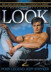 Catalina, The Look (Jeff Stryker)