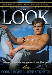 Catalina, Jeff Stryker, The Look